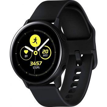 Samsung SM-R500BK Galaxy Watch Active - Black   8801643741464