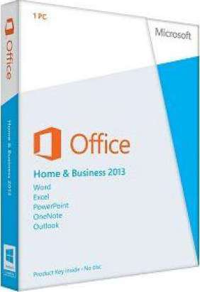 Microsoft office home business 2013 buy online