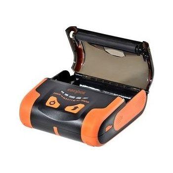 EasyPos EPMP300BWU Portable Receipt Printer, 3 Inch, Bluetooth, USB, WiFi   EPMP300BWU