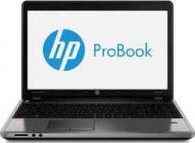 HP Probook 6470B B6P73EA Laptop