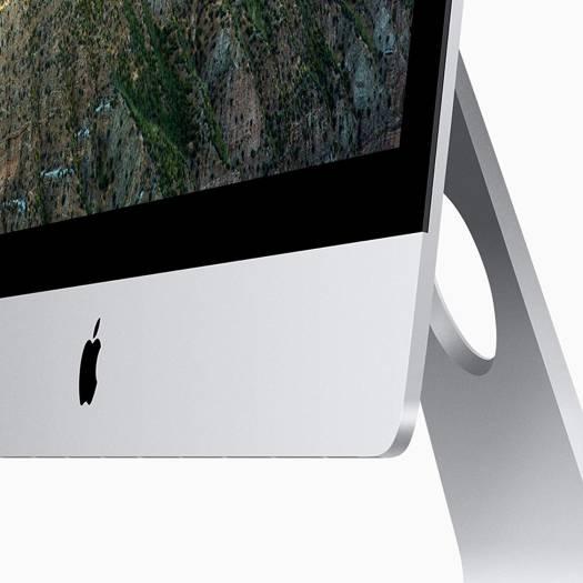 Apple iMac  27 inch Retina 5K LED, Intel Core i5 3.7GHz quad-core 9th generation, 8GB RAM DDR4, 2TB Fusion, Radeon Pro 580X with 8GB Graphics, Mac OS, Space Grey | MRR12