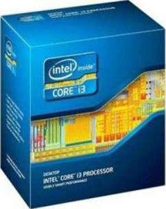 intel core i3 3120m gaming