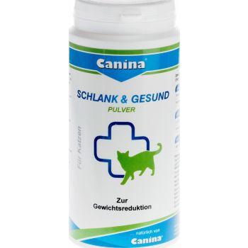 Canina Slim & Healthy  Powder 250g | 2170960015