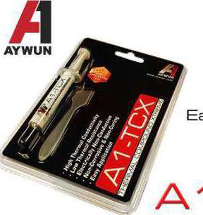 AYWUN A1 TCX Thermal Compound Xtreme