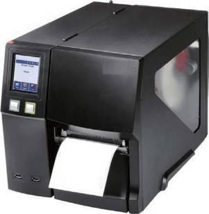 Compuprint 6414 Plus Printer | 6414 PLUS