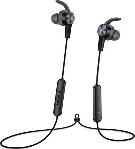 Huawei Sport Bluetooth Headphones Lite 17g Flexible Skin Friendly Cables Durable Oil Resistance Am61 Buy Best Price In Oman Muscat Salalah