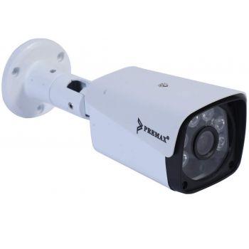Premax AHD BULLET 2 Mega Pixels Camera | PM-BCC84