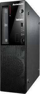 Lenovo  Think Center EDGE  72 SFF IVB - RCH2HAX