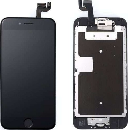 Replacement LCD for Apple iPhone 6S