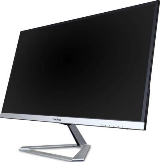 ViewSonic VX2776-SMHD 27-Inch Full HD Gaming Monitor 1080p (1920x1080) 16:9 IPS, HDMI/VGA/DP Sale 30 | VX2776-SMHD