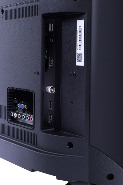 Tcl 55s6200fs 55 Inch Full Hd Smart Led Tv 55s6200fs