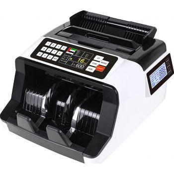 Premax PM-CC100A Cash Counting Machine | PM-CC100A