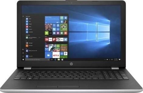 HP Laptops Buy, Best Price in UAE, Dubai, Abu Dhabi, Sharjah