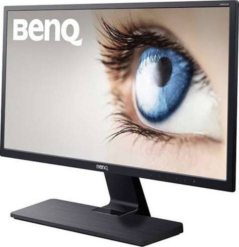 BenQ GW2270H 21.5-inch VA LED Full HD 1920x1080, 60Hz, 1x VGA, 2x HDMI, Flicker Free Monitor with Eye-Care Technology | GW2270H