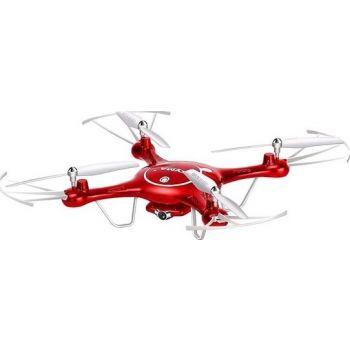 Syma X5UW Drone – FPV Real-Time | SYMA-X5UW