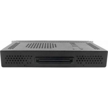 Viewsonic VPC12-WPO-11 Slot-In PC i5-7200U, 8GB RAM 128 GB SSD, Intel HD graphic 620, Windows 10 Pro   VPC12-WPO-11