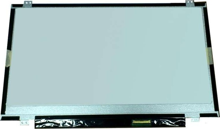 HP 14-Inch Slim 30-Pin Connector Non-Touch Screen Replacement