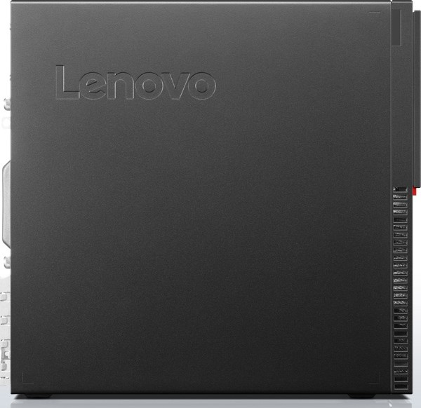 Lenovo ThinkCentre M700 SFF i3 6100 8GB DDR4 2133 UDIMM 500GB HD 7200RPM  3 5 SATA3 Intel Integrated