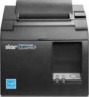 Star TSP143III Wireless Thermal Receipt Printer |  TSP143IIIWGYE+U / TSP100III