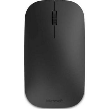 b86d41dd01d Microsoft Designer Bluetooth Mouse | 7N5-00009 - KTF-00008 Buy, Best ...