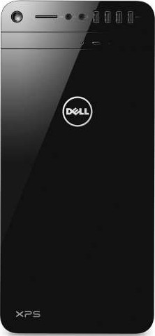Marvelous Dell Xps Tower 8910 1023 Desktop Intel Core I7 6700K 16Gb Ram 2Tb Hdd 8Gb Nvidia Dvd Windows 1 Download Free Architecture Designs Itiscsunscenecom
