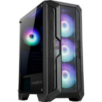 Best for Fortnite CUSTOM Gaming PC Powered By Intel 10th Gen Processor ( i5 10400F 10th Gen, RTX 2060 GPU, 500gd SSD + 1TB HDD, 16gb RAM 3200hz RGB, 650w Power Supply)