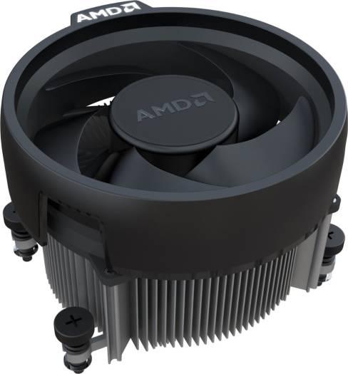 AMD Ryzen 5 3600XT 3rd Gen, AM4, Zen 2, 6 Core, 12 Thread, 3.8GHz, 4.5GHz Turbo, 32MB L3, PCIe 4.0, 95W, CPU, with Wraith Spire Cooler | 100-100000281BOX