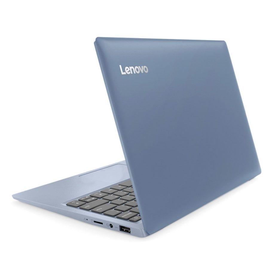 Lenovo Laptops Buy, Best Price in UAE, Dubai, Abu Dhabi, Sharjah
