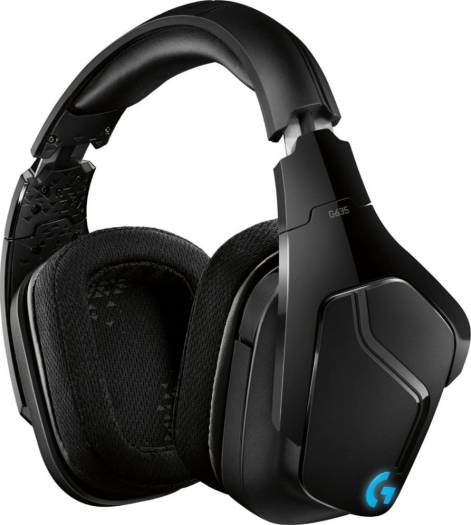Logitech Headphones Buy Best Price In Uae Dubai Abu Dhabi Sharjah