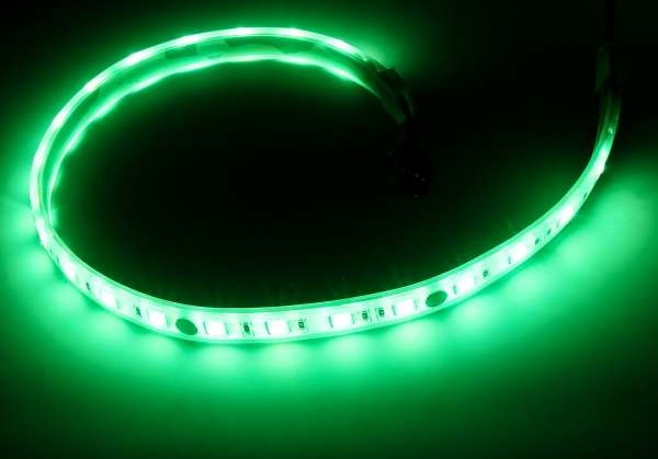 Phanteks RGB LED Strip 400mm PH LEDKT M4S