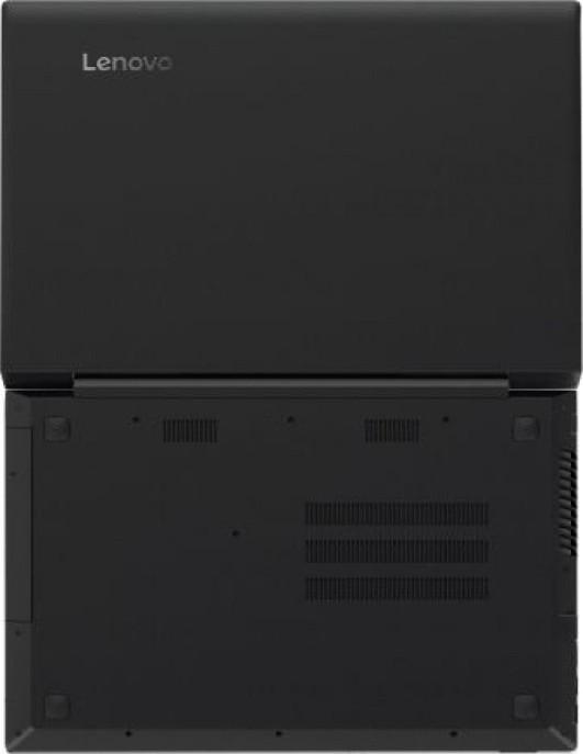 Lenovo V110 15ISK Core i3 6006u, 4GB RAM, 500GB HDD, 2GB AMD Radeon R7  M440, 15 6 Inch HD Display, D