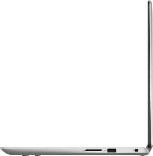 Dell Inspiron 3493 Laptop – Core i7 1.5GHz 8GB RAM, 512GB 2GB Win10 14inch FHD Silver | 3493-1315