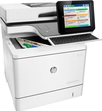 Xerox Docucentre Sc2020 Driver Windows 10