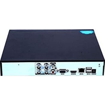 Premax DVR AHD 4 Channel 6004