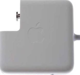 Replacement Charger for Apple 45W 14.85V 3.05A MagSafe 2 (  Model no A1424 & A1436 for 11-inch MacBook Air A1465 & 13-inch MacBook Air A1466 )