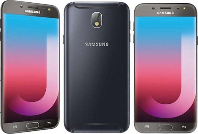 Samsung Galaxy J7 Pro 32 GB SM J730G