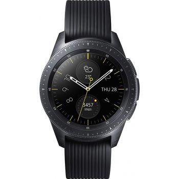Samsung Galaxy Smartwatch - R810 42mm - Midnight Black | N17960200A