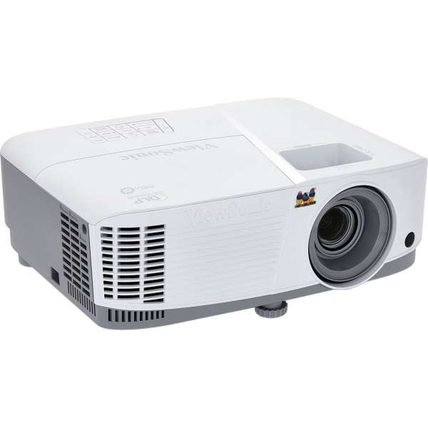 DRIVERS UPDATE: VIEWSONIC PJD5133 PROJECTOR STANDARD MONITOR