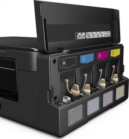 Epson L3050 Inkjet Multifunction Printer L3050