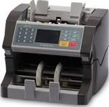 E-banking EB-10  UV and MG detection, Specialized in poor condition banknotes | EB-10