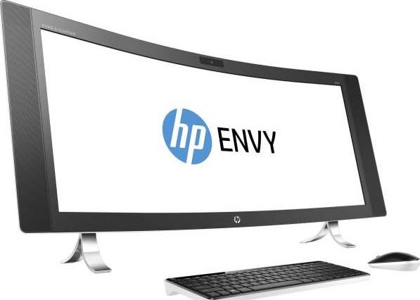 HP ENVY 23-d120ee TouchSmart Realtek Card Reader Driver