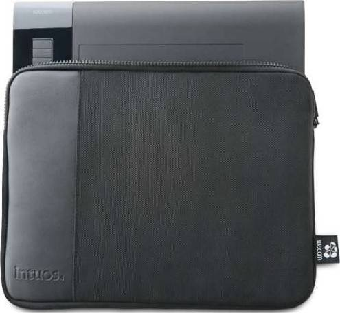 Wacom Intuos Pro 5 Soft Carrying Case - Small | ACK-400021
