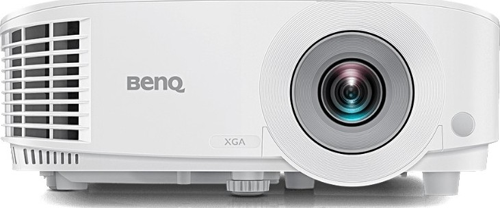 c4f5b7647 BenQ MX550 3600lm XGA Business Projector,Lumen High Brightness, 20,000:1  High Native