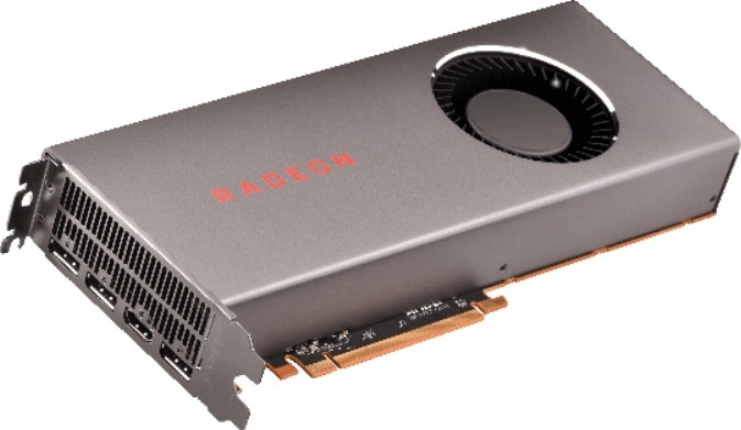 RX 5700 Video / Graphic Cards Buy, Best Price in Saudi