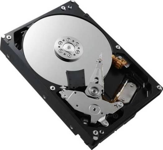 Toshiba 1TB P300-7200 RPM-3.5-inch Internal High Performance Hard Drive | HDWD110EZSTA