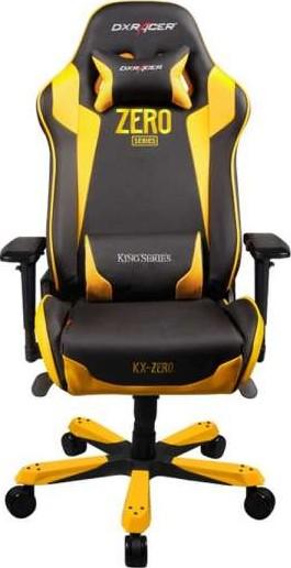 Dxracer King Series Oh Ks00 Ny Zero Newedge Edition Racing