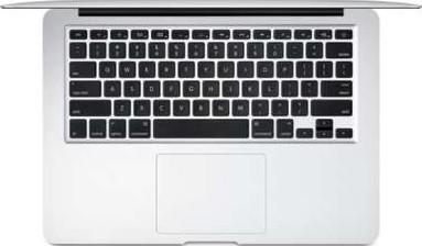 Apple Macbook Air 13 Inch Intel Core I5 1 8ghz 8gb 256gb Intel
