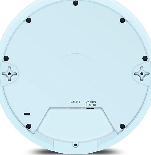 Sophos AP 100C Wireless Enterprise-Grade Ceiling-Mount Access Point