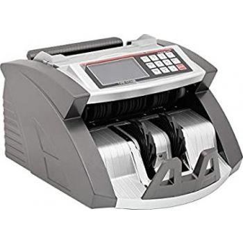 Premax PM-CC35D - Money Counter And Detector | PM-CC35D