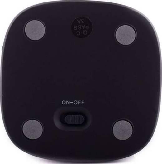 Target Bluetooth Mini Speaker | BT021